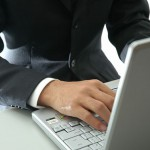 Webサイト制作の十戒