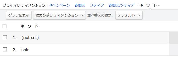 ga_custom_campaign_parameter_07