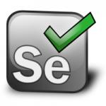 Firefox拡張機能 Selenium IDEのコマンドの使い方一覧