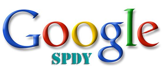 google_spdy