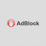 AdBlockで広告を削除されないようにする方法