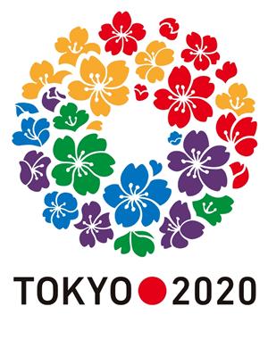 TOKYO 2020 APPLICANT CITY 東京五輪