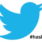 Twitterのハッシュタグのよくある5つの間違った使い方
