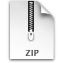 icon-zip-file