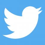 2017年01月のTwitterで登録したツイートのお気に入りまとめ