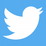 Twitterでツイートされた特定の日時のリンク一覧の取得方法