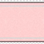 CSSでscaleYを使用して背景画像を3分割せず1枚で済ませる方法