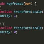 CSSアニメーションの基礎知識のあとに学ぶ応用知識