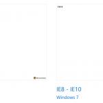 最近CSSのremについての記事をよく見るがIE10以下では注意が必要