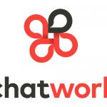 ChatWorkで入れておきたい超便利なユーザースクリプト