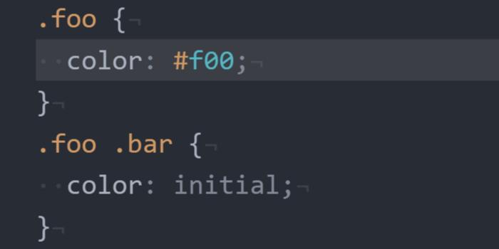 CSSのinitialはIE11が死ぬまで使用してはいけない