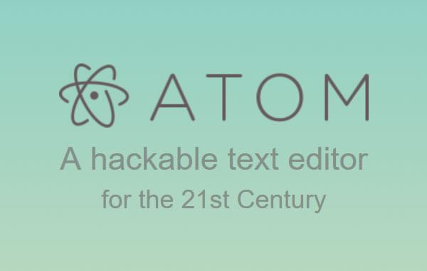 Atomエディタが重いときに動作を軽くする5つの解決方法