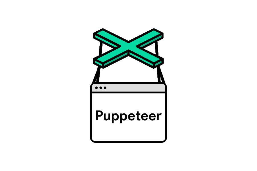 PuppeteerによるヘッドレスChromeの使い方 evaluate