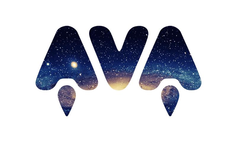 1分でわかるJavaScriptテストフレームワークのAVAの使い方