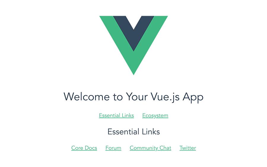 3分でわかるVue.jsのwebpack-simpleにvue-routerを追加する方法