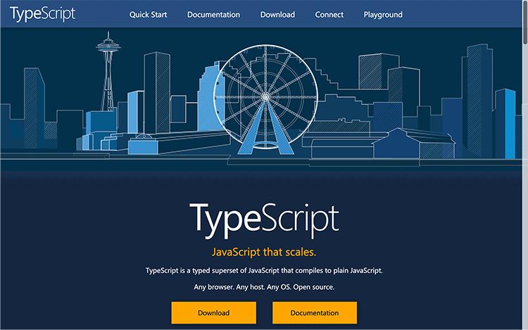 TypeScriptを使用したことがない初心者の人のための9つの疑問と回答