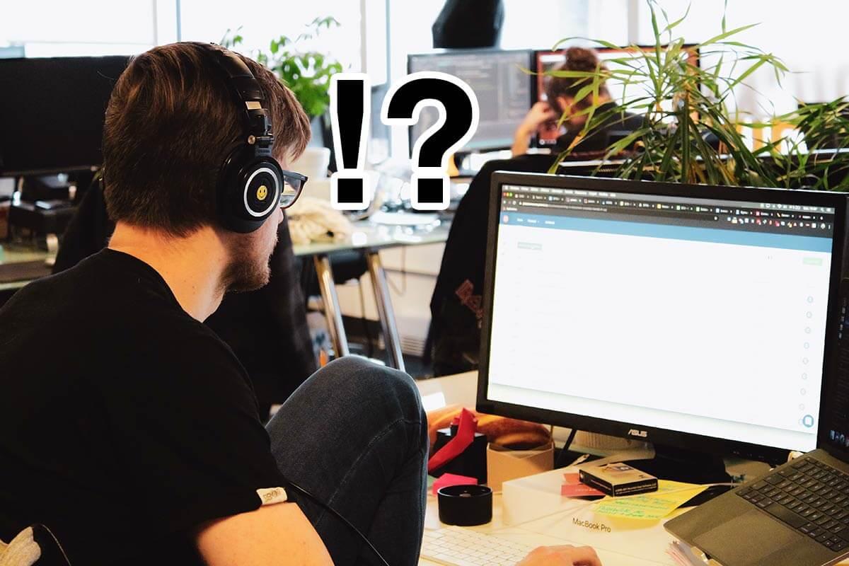 "webpack tsconfig.jsonが""target"": ""es5""でもIE11ではエラーになる"